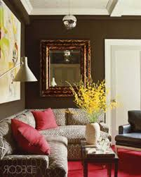interior decorating ideas with mirrors 8 glamorous decoration