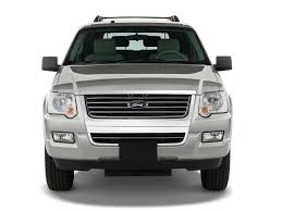 nissan pathfinder fuse box 2008 ford explorer reviews and rating motor trend
