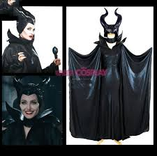 Cloak Halloween Costumes 26 Malificent Images Costume Ideas Costumes