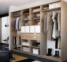 porte de placard chambre dressing porte placard sogal moda le de collection et aménagement