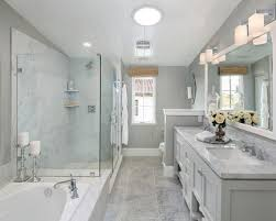 Classic White Bathroom Design And Ideas Traditional Bathroom Design Of Worthy Images About Bathrooms On