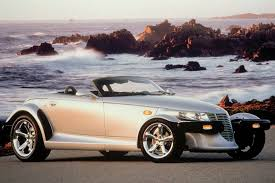 convertible cars top 5 forgotten convertibles of the u002790s