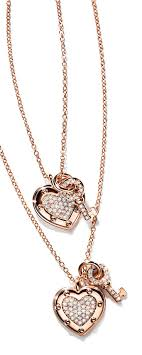 love necklace diamonds images 55 tiffany love necklace diamond 17 best images about jewelry and jpg