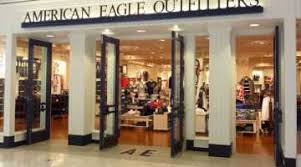 clothing stores bryan college station tx clothing apparel shopping
