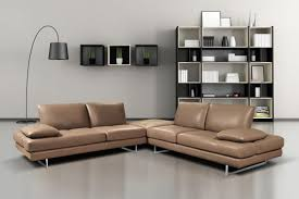 Leather Apartment Sofa Furniture Living Room Gorgeous Apartment Size Sectional Sofa