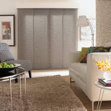 Living Room Modern Window Treatment Dishy Contemporary Window Coverings With Wall Large Living Room