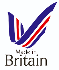 uk pos flies the flag for britain in 2012 the digital newsroom