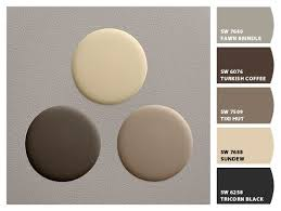 Brown Paint Colors For Exterior House - best 25 brown house exteriors ideas on pinterest diy exterior