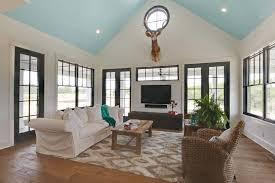 custom home interiors mi meiste homes parade home 2014