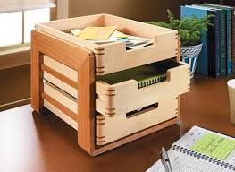 Woodworking Plans Desk Organizer by 30 Best Boxes Jewlery Images On Pinterest Wood Projects