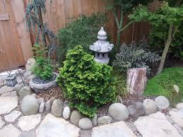 borderstone two tier pagoda garden ornament pagoda garden