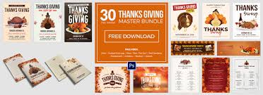thanksgiving card templates 77 thanksgiving templates free u0026 premium templates