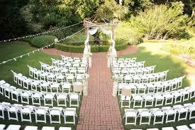 Outdoor Wedding Venues In Georgia Atlanta Garden Wedding Venues Magic Moments Wedding Venues