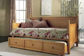 kids trundle beds full size of daybedfun trundle trundle bed ikea