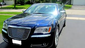 2013 300s or wait for 2014 u0027s chrysler 300c forum 300c u0026 srt8 forums