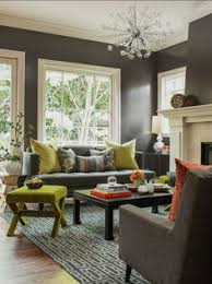 Ideas To Decorate A Living Room by 50 Inspiring Living Room Ideas Neutral Palette Flea Market