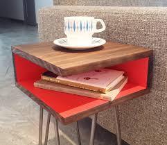 Mid Century Modern Sofa by Furniture Mid Century Modern Sofas You U0027ll Love Furnitures