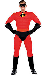 Devil Halloween Costumes Kids Men U0027s Halloween Costumes Halloween Costumes Men