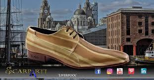 wedding shoes liverpool liverpool men s shoe pepe milan
