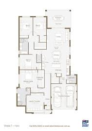 house floor plan builder vespa floor plan builder s model in perth australia floor