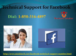 android tech support how to install fb on android contact 1 850 316 4897 technical