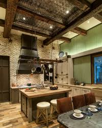 Rustic Kitchen Cabinets Rustic Kitchen Cabinets For Sale Home Design Ideas