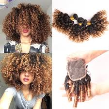 ali express hair weave cheap curly weave aliexpress review