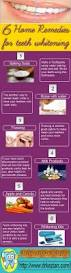 104 best home remedies images on pinterest home remedies health