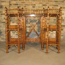 awesome bamboo dining room table gallery rugoingmyway us