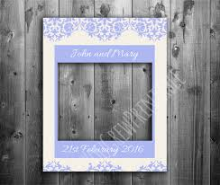 photo booth picture frames picture frame prop images craft decoration ideas