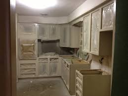 does painting kitchen cabinets add value eric welch kitchen home interiors