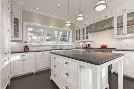 country kitchen design ideas kitchen kitchen design layout kitchen remodel ideas country
