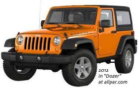 jeep wrangler rubicon colors the iconic 2011 2017 jeep wrangler and wrangler unlimited