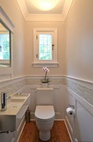Small Powder Room Ideas 127 Best Bathroom Powder Room Images On Pinterest Home