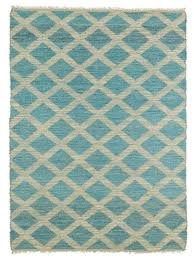 natural seagrass and jute area rugs