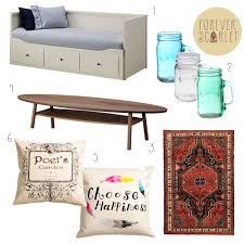 home inspiration wishlist ikea kilner and h u0026m fashion beauty