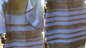 Dress Meme - blue and black dress memes obviously took over the internet last