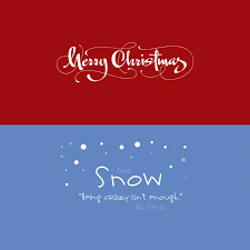 best font for christmas cards christmas lights decoration