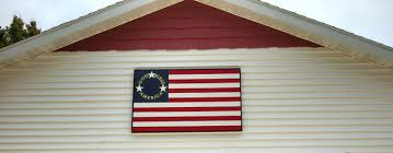 Barn Quilts For Sale Heritage Barn Quilts Beautiful Barn Quilts For Sale