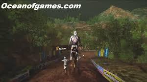 motocross bike games mud fim motocross world championship free download