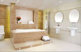 39 bathroom remodeling home depot bathroom renovations updating