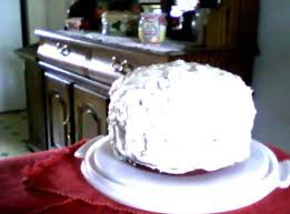 red velvet cake with cream cheese frosting recipe just a pinch