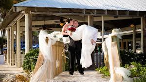 the beach house waterfront restaurant weddings youtube