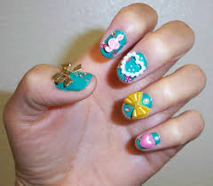 nail art wallpaper choice image nail art designs
