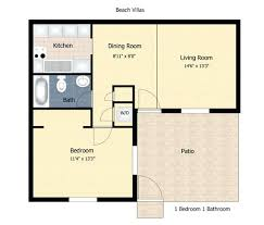 2 bedroom 1 bath house plans 2 bedroom house plans plan description 2 bedroom 2 bathroom