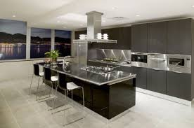 custom kitchen cabinets toronto murphy beds murphy bed hardware in london ontario by motivo interiors
