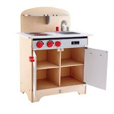 gourmet kitchen ideas appealing white gourmet kitchen hape toys pict for ideas and style