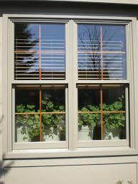 cost of pella doors examples ideas pictures megarct com just 3072 4b642d pella windows and doors sun home improvement pic cost of pella doors 48112304