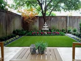 Outdoor Landscaping Ideas Backyard Awesome And Beautiful Backyard Landscape Design Ideas Isaantours