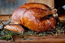 Pre Cooked Turkey For Thanksgiving 11 Places To Order Thanksgiving To Go A Recipe